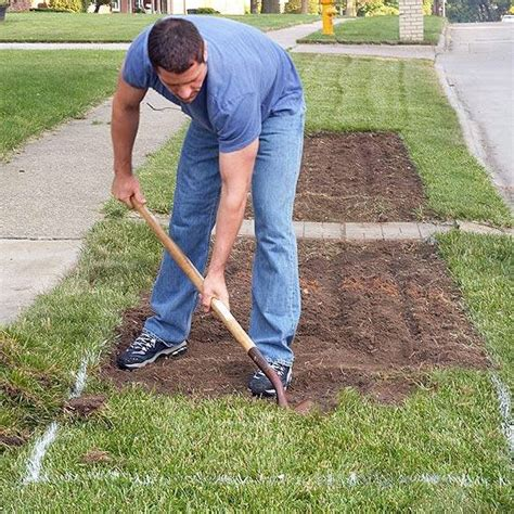 Grass Removal by How To Install Multiturf Multiturf
