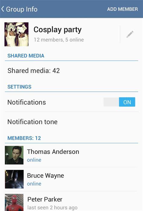 telegram for android telegram nederlandse taal beschikbaar na app update