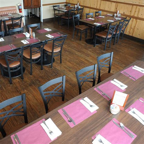 Rooms To Go Tulsa by Best Bbq Ribs Restaurant In Orange County The Tulsa Rib