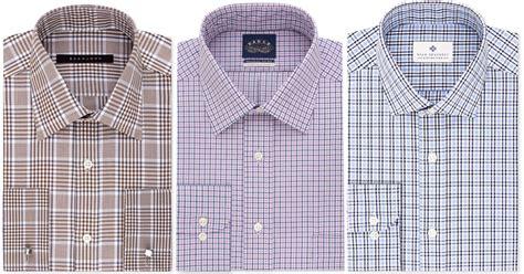 mens dress shirts sale mens dress shirts sale custom shirt