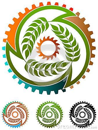 best 25+ agriculture industry ideas on pinterest