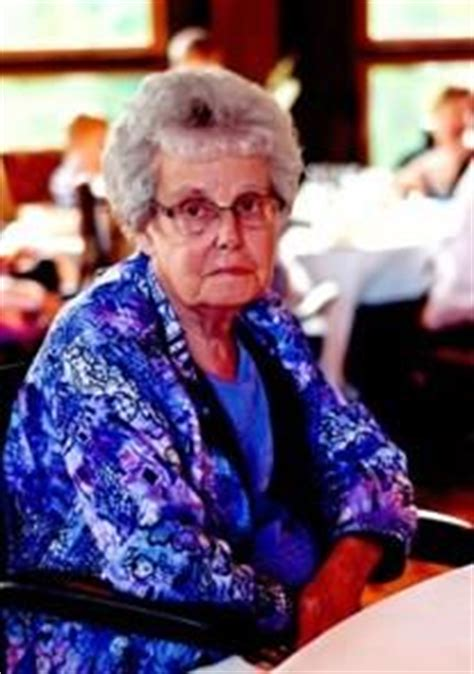 mildred moody obituary waynesville carolina