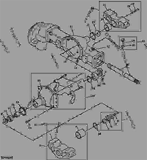 deere 130 wiring diagram solenoid deere 235