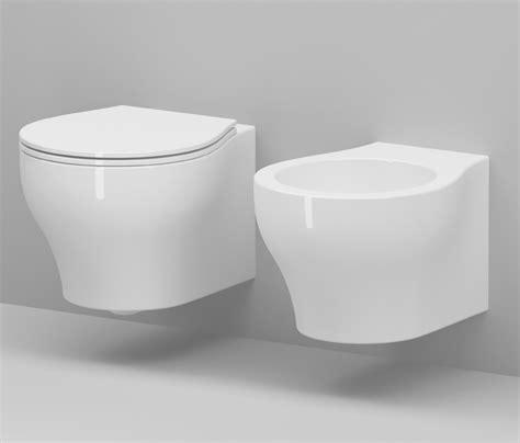 vaso bagno sanitari bagno sospesi