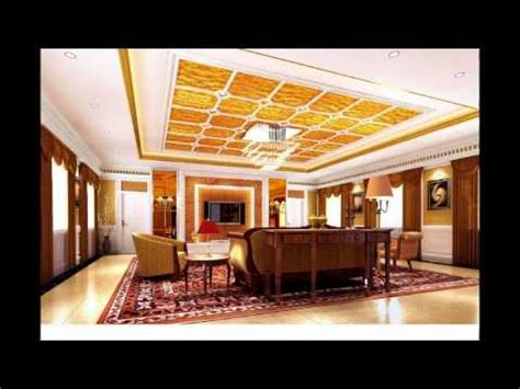 home interior photo abhishek bachchan home interior design 4
