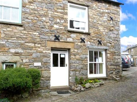 Cobble Cottage by Cobble Cottage Dent Dales Self Catering