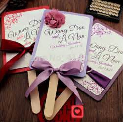 100pcs lot customized new wedding invitation card diy personalized invitation wedding