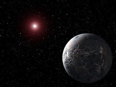 imagenes universo planetas los planetas m 225 s extremos del universo el planeta m 225 s