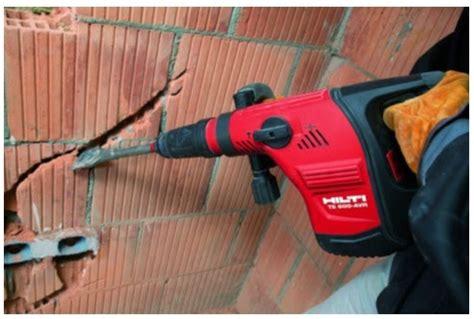 Ryu Masonry Mata Bor Beton 6 0 Mm harga jual jasa mesin coring beton