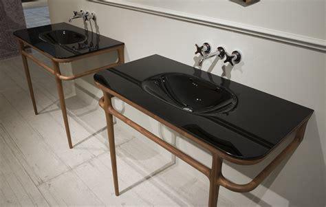 camino antonio lupi antonio lupi arredamento e accessori da bagno wc