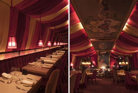 cafe rouge interior design luxury restaurant interior design le rouge in stockholm