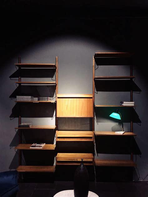 librerie verona mobili librerie verona mattsole
