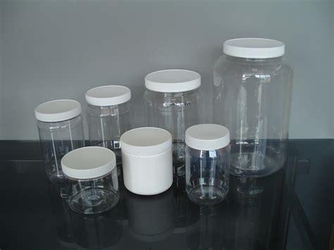 Jual Keranjang Plastik Di Surabaya jual plastik dengan berbagai ukuran dan variasi berkah khair