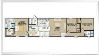 Mobile Home Floor Plans Prices photo gallery of the manufactured homes floor plans and prices