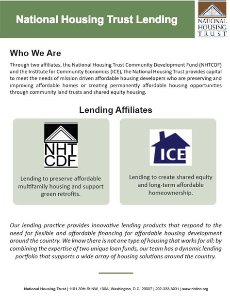 national housing fund loan national housing fund loan 28 images fmbn to expedite