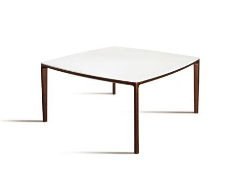 tavolo quadrato design board tavolo quadrato by alivar design giuseppe bavuso