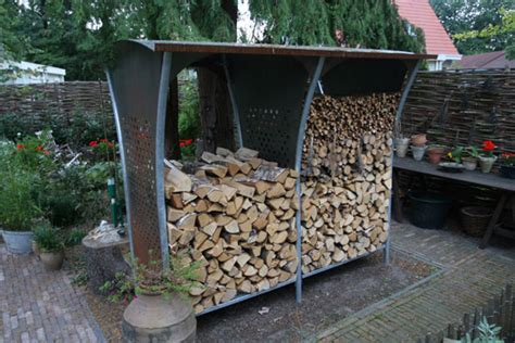 Outdoor Wood Rack by Diy Wood Design Wood Racks For Firewood