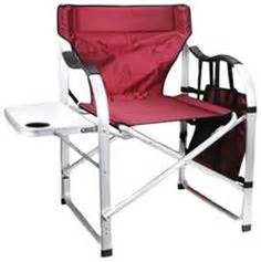 heavy duty folding lawn chairs folding lawn chair on lounge chairs heavy