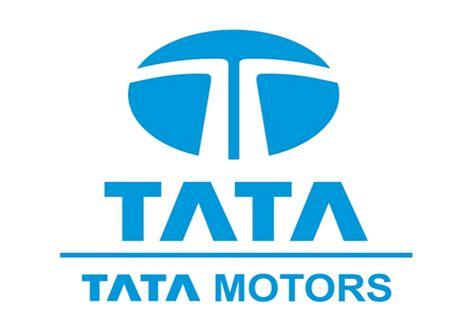 In Tata Motors For Mba Freshers by Motors Recruitment 2016 Impremedia Net