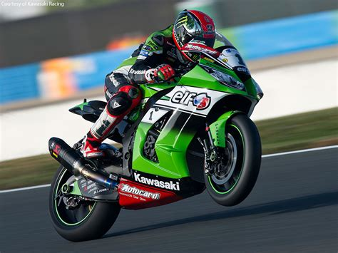 2014 super bike 2014 world superbike season photos motorcycle usa