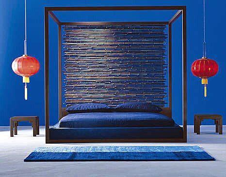 dark blue bedroom walls dark blue bedrooms dark blue bedroom walls homes gallery