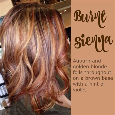 hair color and highlights trend for women over 50 hair color trends 2017 2018 highlights love this i