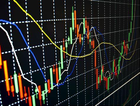 forex trading technical analysis tutorial trading forex markets using elliott wave analysis