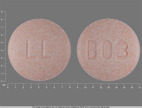 Noperten 10mg Lisinopril 6 S pillbox national library of medicine