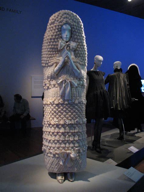 st st knitting term file yves laurent vintage knit dress deyoung museum jpg