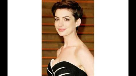 fotos de cortes de pelo corto para mujeres cortes de cabello para mujeres cortos fotos youtube