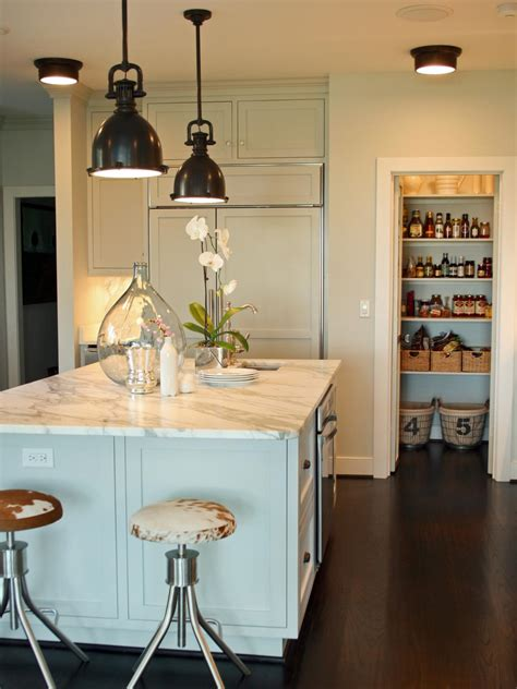 Lights In The Kitchen Kitchen Lighting Design Tips Kitchen Ideas Design With Cabinets Islands Backsplashes Hgtv