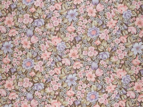 flower pattern texture image after photos tabus wallpaper flowers texture