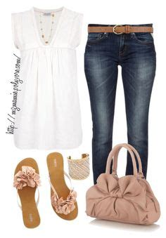 megan park handbags outfits 2013 casual summer tops for women stylish eve