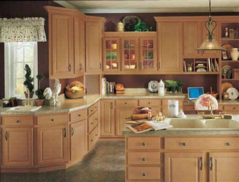diy kitchen cabinet refacing ideas reface kitchen cabinets diy before and after kitchen
