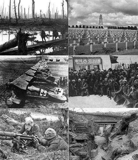 la primera guerra mundial primera guerra mundial wikiwand