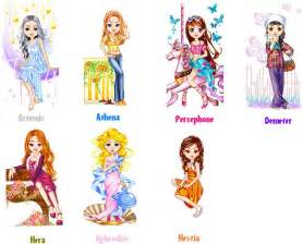 greek goddess names and pictures iris clipart goddess pencil and in color iris clipart