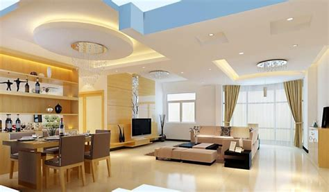 arch design for living room arches 3d interior design living dining room 30 wooden arch designs dining decorate