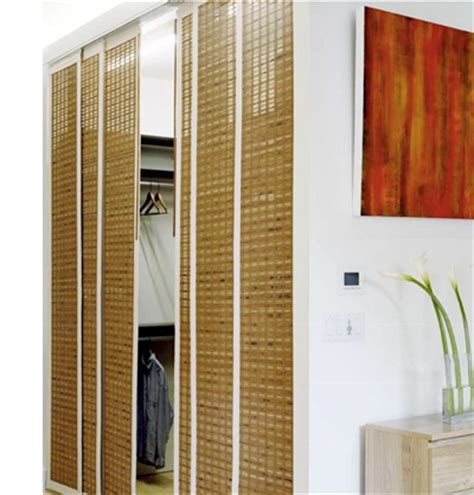 How To Organize A Closet With Sliding Doors Organize Small Closet Sliding Doors Ideas Advices For Closet Organization Systems