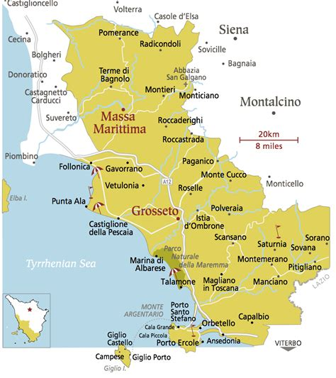 in maremma maremma guide things to do tuscany now more