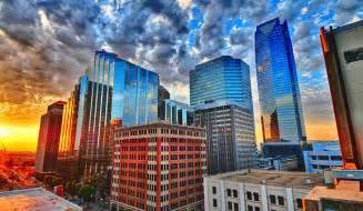 Oklahoma City To Greater Oklahoma City Chamber Forward Okc