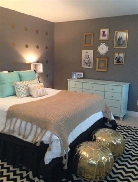Bedroom Decorating Ideas Teal And Brown 1000 Ideas About Teal Brown Bedrooms On Brown