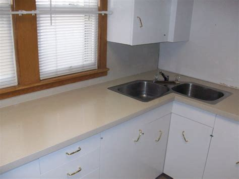 Kitchen Countertops Refinishing Kitchen Countertop Refinishing Home Decorating
