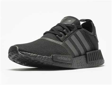 Sale Adidas Nmd R1 cheap sale adidas nmd r1 monochrome pack s31508 s