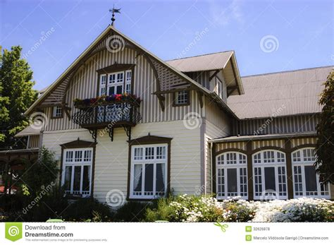german houses german house royalty free stock photos image 32626878