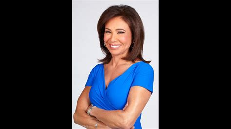 fox news judge jeanine pirro 301 moved permanently