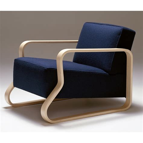 alvar aalto armchair artek alvar aalto 44 lounge chair artek alvar aalto