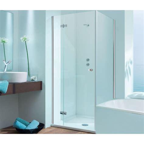 Badewanne Neben Dusche by Bs Dusche Seiteneinstieg An Bw Design In Bad