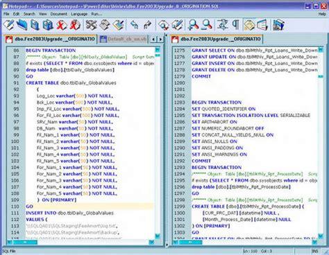 html design tool open source best web design tools open source software xcitefun net