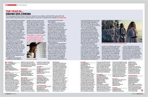 bfi film quiz january sight sound the january 2017 issue bfi