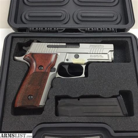 ss elite volume 3 r to w the senior leaders of s praetorian guard books armslist for sale sig sauer p229 stainless elite w